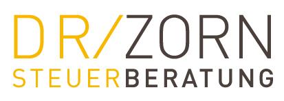 Steuerberatung Dr. Zorn